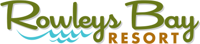 Rowleys Bay Resort Logo