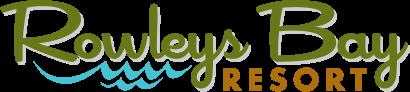 Rowleys Bay Resort Logo